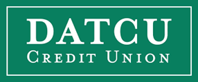 DATCU Credit Union